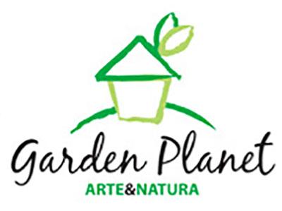 Garden Planet Arte & Natura