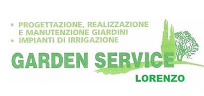 Garden Service di Pecorella Andrea