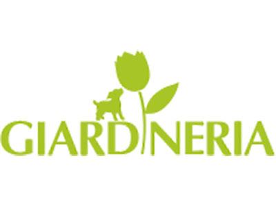 Giardineria srl