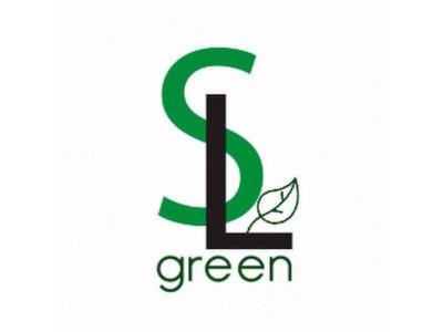 SLgreen