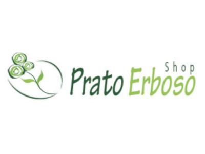 Prato Erboso Srl