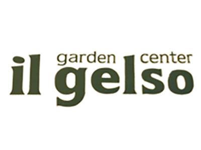 Garden Center Il Gelso