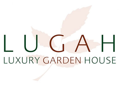Lugah Luxury Garden House