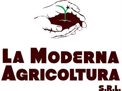 La Moderna Agricoltura srl
