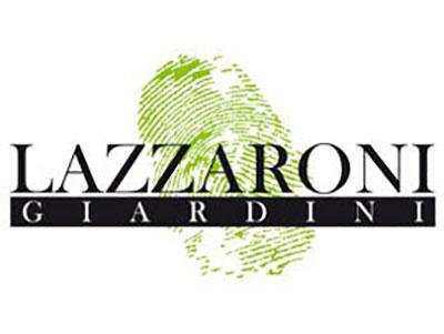 Lazzaroni Giardini