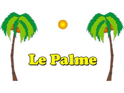Le Palme srl