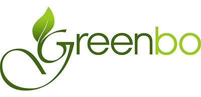 Greenbo Ltd