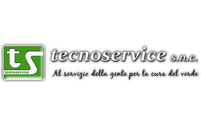 Tecno service snc