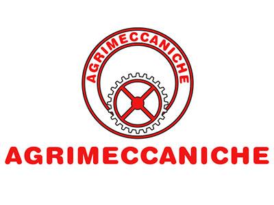 Agrimeccaniche snc