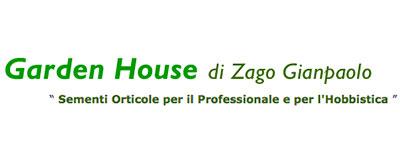 Garden House di Zago Gianpaolo