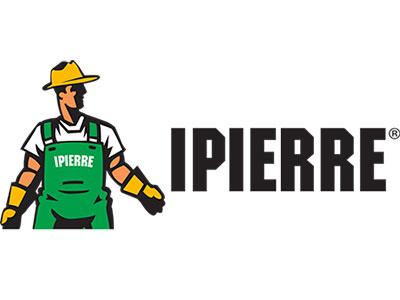Ipierre System