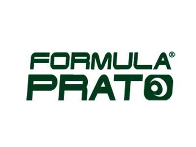 Formula Prato