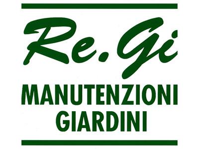Re.Gi.Giardini
