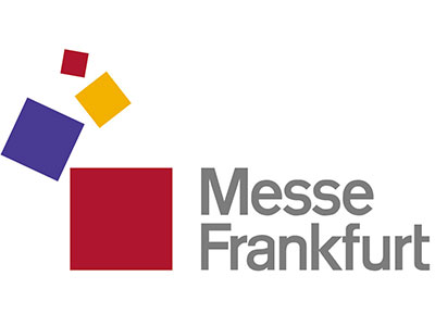 Messe Frankfurt Italia