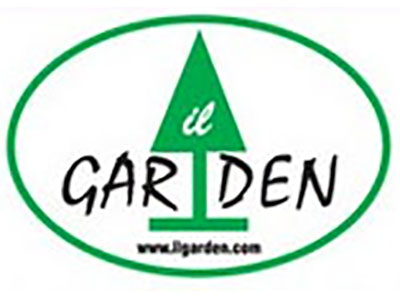 Il Garden Gubbio soc. coop.