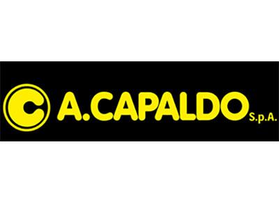 Antonio Capaldo spa