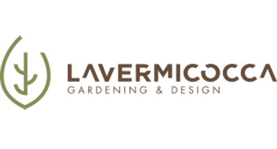 Società agricola Lavermicocca