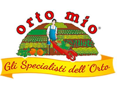Az. agr. Ortomio