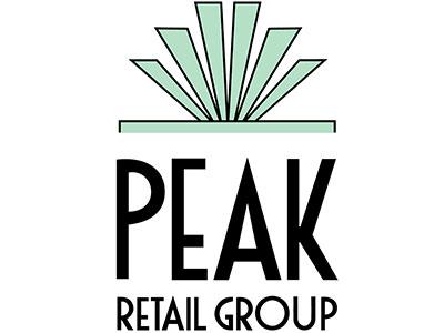 Peak Retail BV