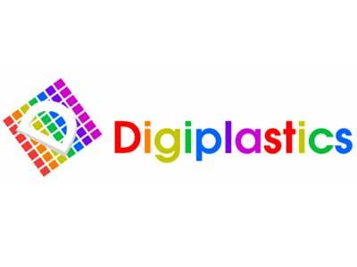 Digiplastics ltd