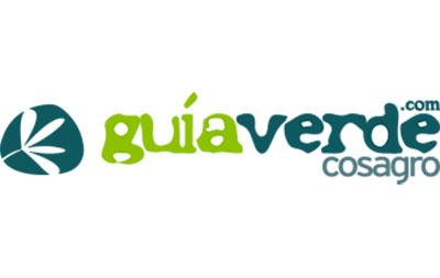 GuiaVerde.com