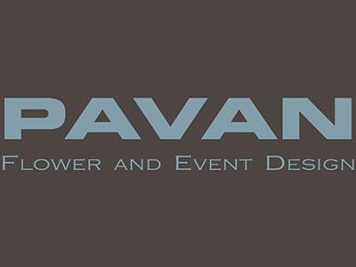 Fioreria Pavan Floral and event design