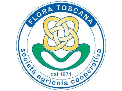 Flora Toscana soc. agr. coop.