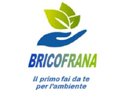 Bricofrana
