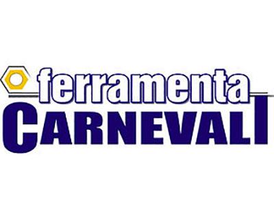 Ferramenta Carnevali