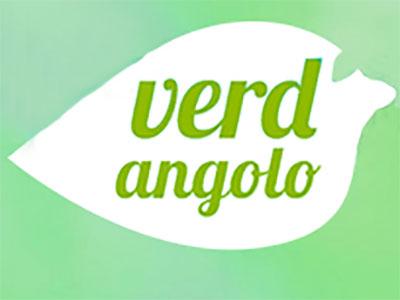Verdangolo