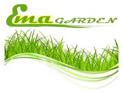 Ema Garden