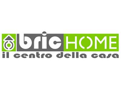 Birchome