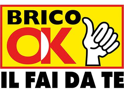 Brico OK