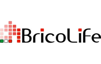 Bricolife scpa