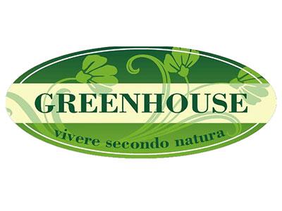 Greenhouse Garden Center