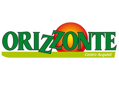 Orizzonte (Unipam srl)