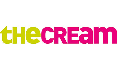 Thecream srl