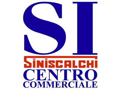 BricoSI (Siniscalchi srl)
