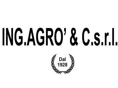 Ing. Agrò & C.