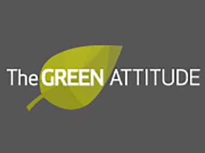 The Green Attitude
