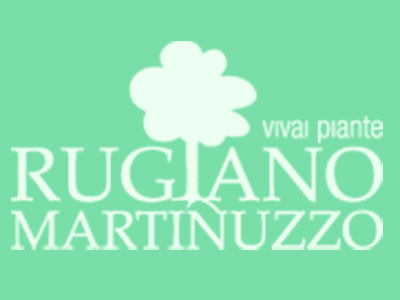 Rugiano Martinuzzo vivai piante