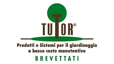 Tutor International srl