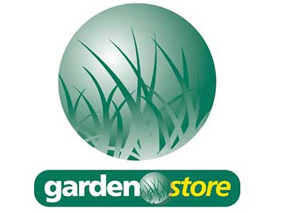 Garden Store Novellara srl