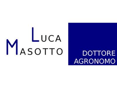 Luca Masotto