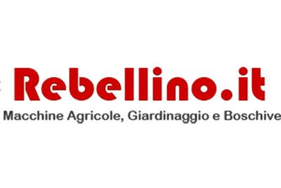 Rebellino Macchine Agricole