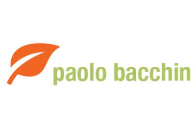Paolo Bacchin