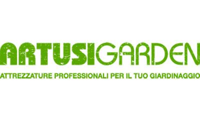 Artusi Garden snc