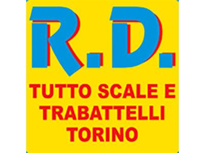 R.D. di Delù Roberto