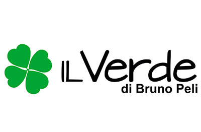 Il Verde di Bruno Peli
