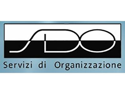 S.d.O. Servizi di Organizzazione sas